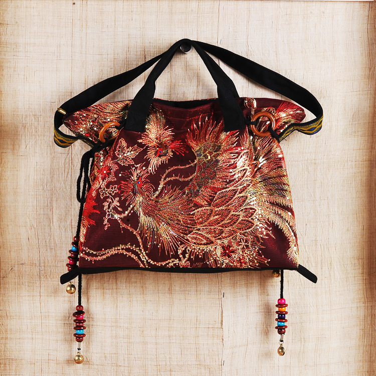 China leisure bag Suppliers