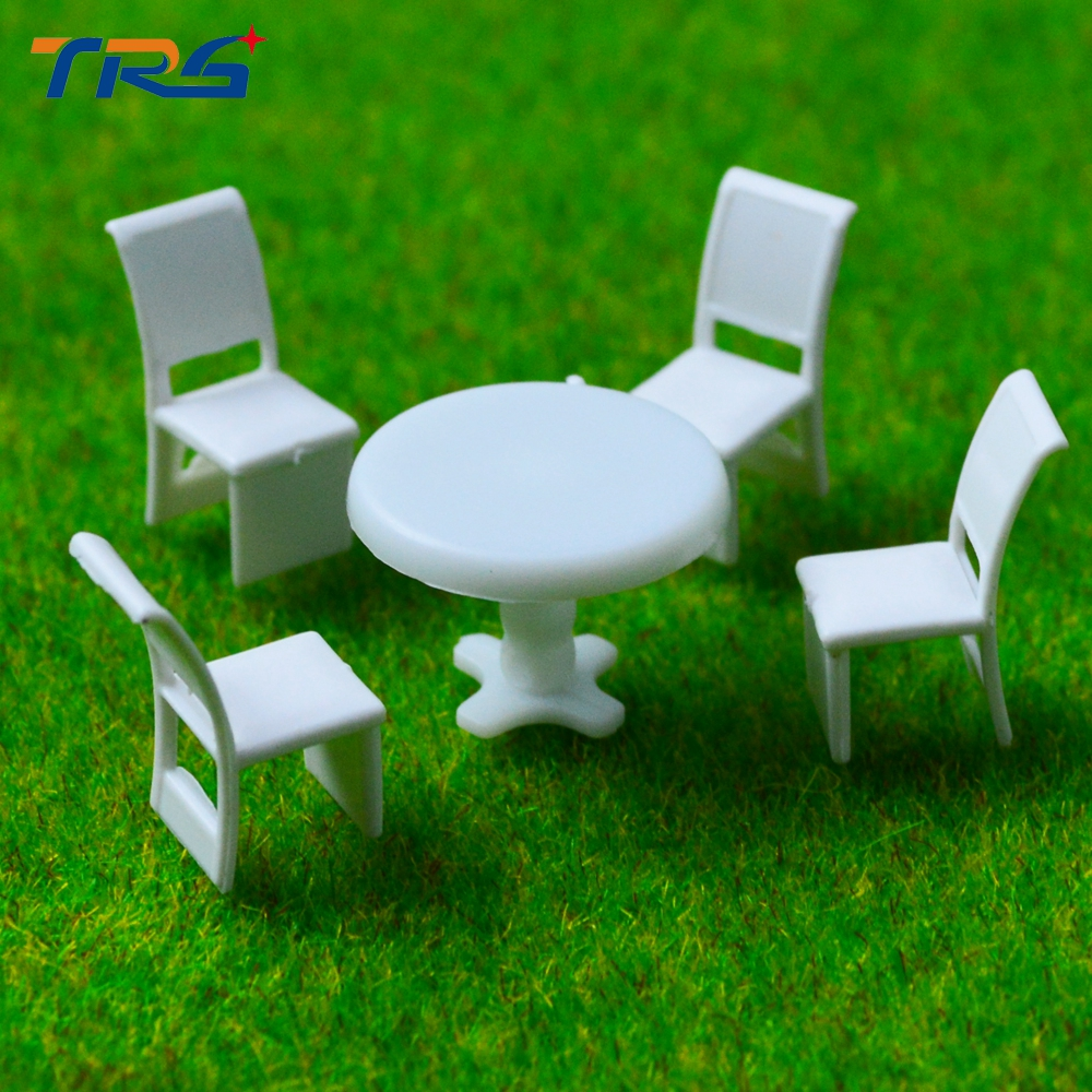 Ontwerp patio chairs for Buy contemporary furniture online