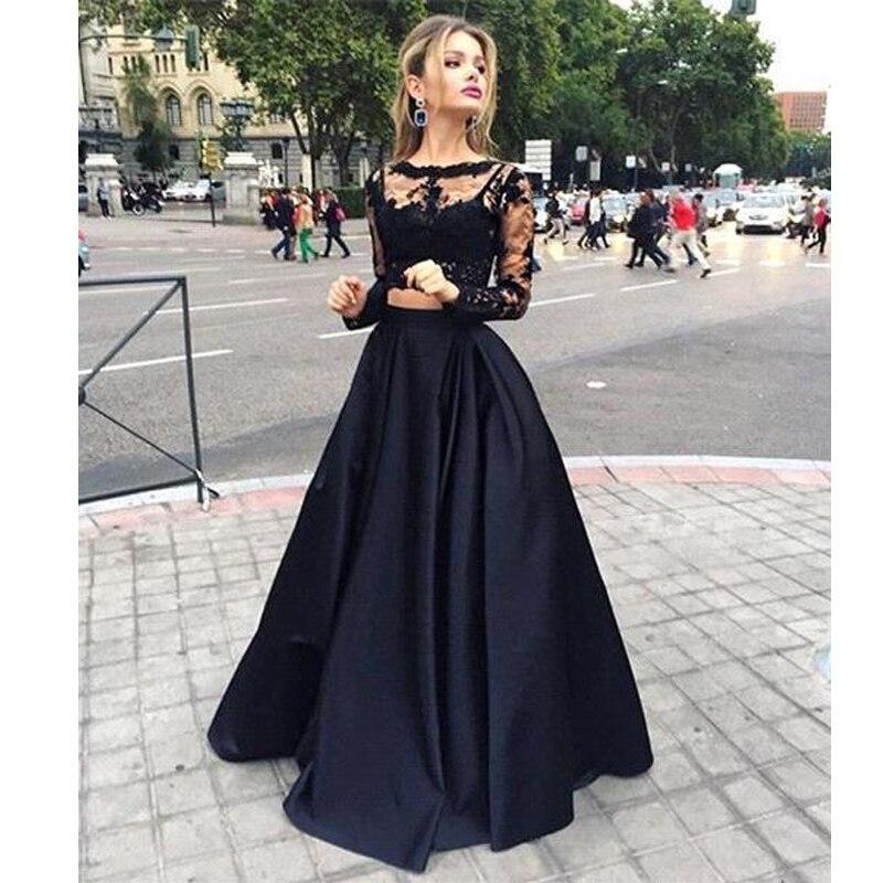 51afe982b87c5dd Топ платья кружевные вечерние платья - Модадром
