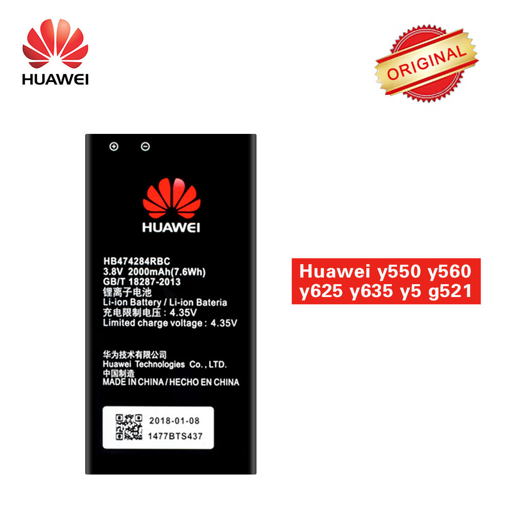 top 8 most popular battery huawei hb474284rbc list and get