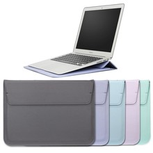 Laptop PU inch Bag