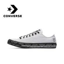 832135dbee14 معرض converse stars women بسعر الجملة - اشتري قطع converse stars women بسعر  رخيص على Aliexpress.com