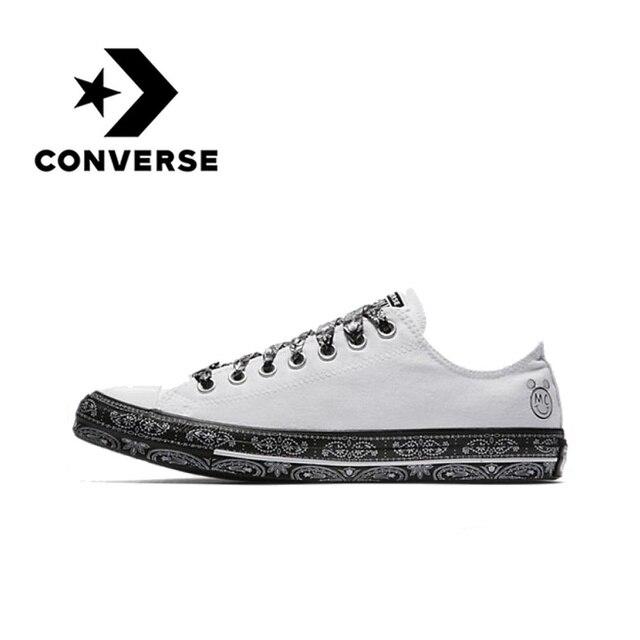 converse miley cyrus