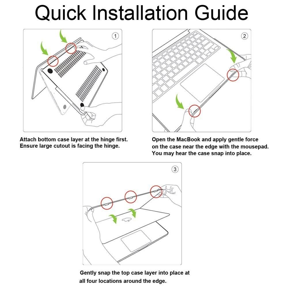macbook case install_zpsu7fgeu3m