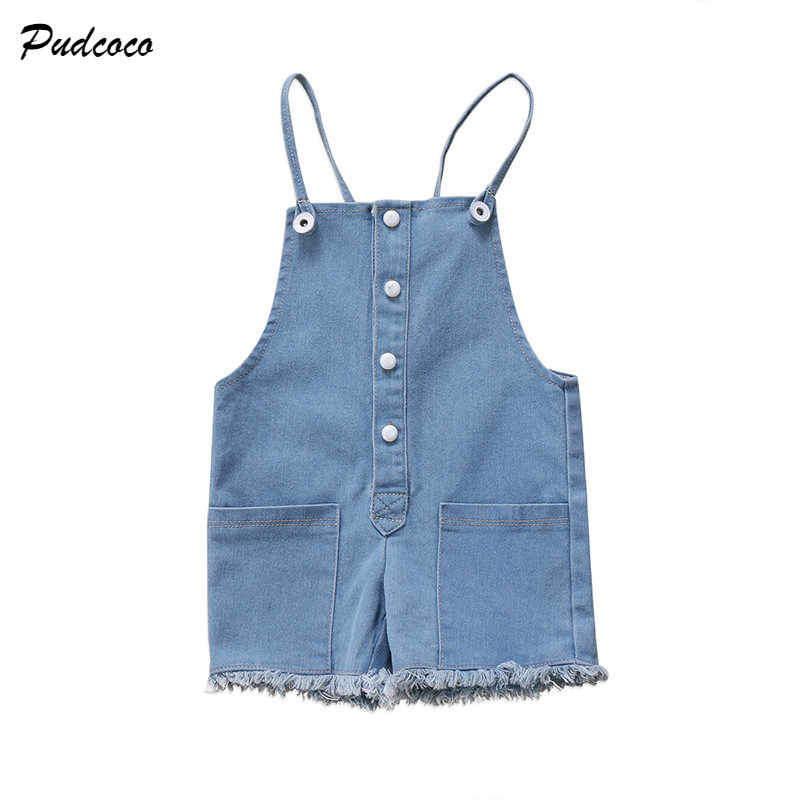 d71ddb5ba Detail Feedback Questions about New Fashion Infant Baby Boy Girl ...