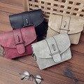 Sales new fashion restoring Womne single shoulder bag chain messenger bags