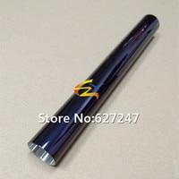 New original Alta Quailty FS2020 FS3040 FS3920 tambor opc para Kyocera Mita copiadora peças de reposição