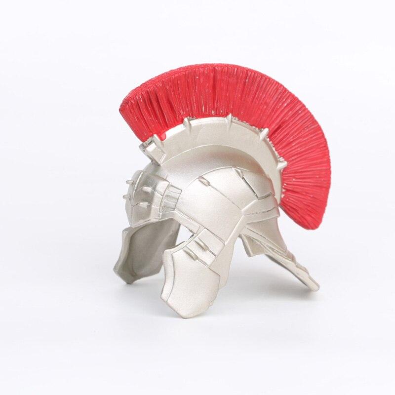 mãos moveable guerra martelo batalha machado gladiador