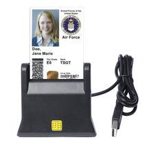 Устройство для чтения смарт карт usb zw 12026 3 emv устройство
