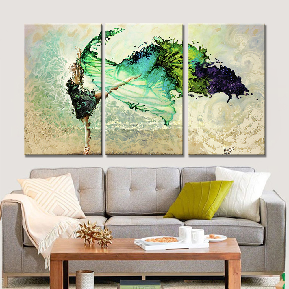 compare prices on living room decor- online shopping/buy low price