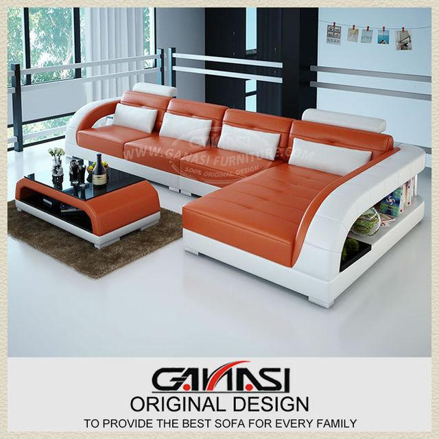 basse prix canap set style africain canap ensemble meubles canap moiti en cuir canap d. Black Bedroom Furniture Sets. Home Design Ideas