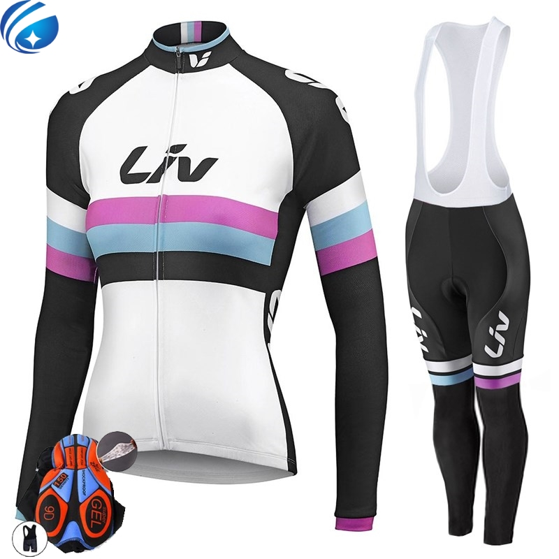 Brand New Cycling jerseys Woman MTB Wear LIV Jerseys bike Cycling clothing/long sleeve Bicycle Wear Bike Clothing литой диск ifree дайс 6x15 4x100 d60 1 et50 нео классик