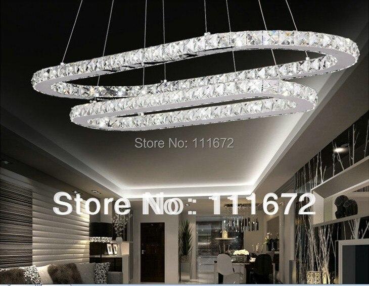 kristall lampe. Black Bedroom Furniture Sets. Home Design Ideas
