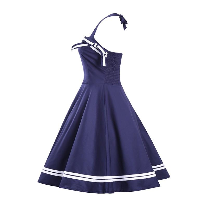 Dress-MD02 (17)
