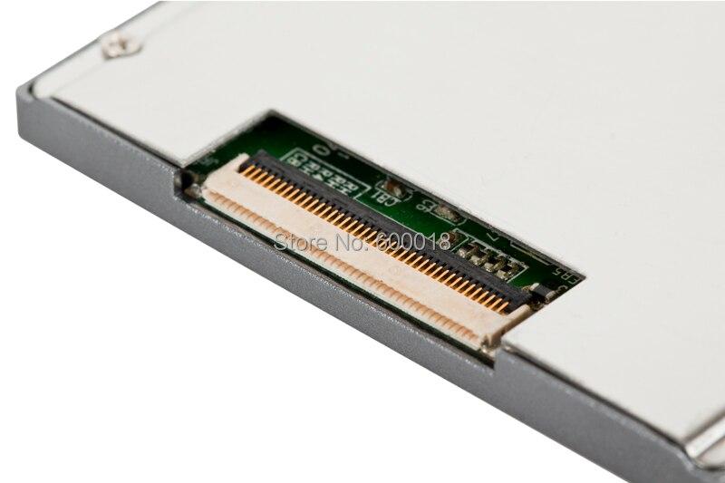 KSD-ZF18.6-XXXMJ 1.8 zif ssd 600018 (1)
