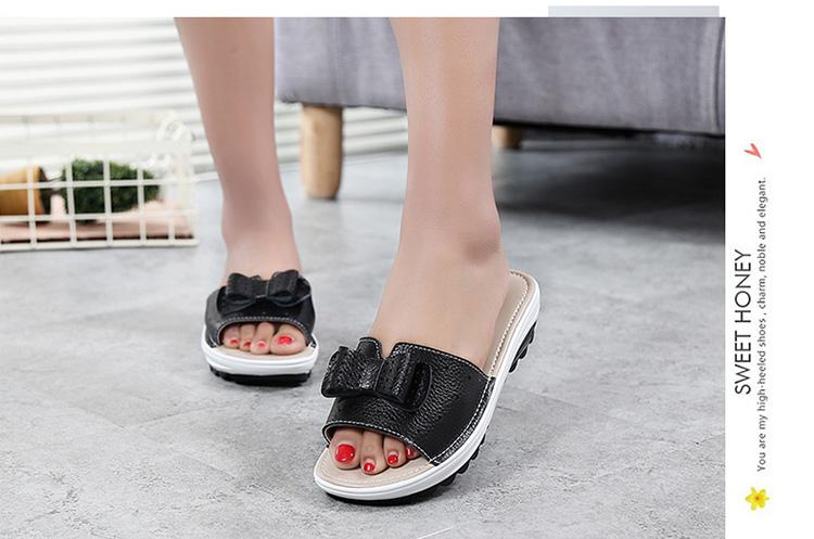 PE 1792 (20) Women's Sandals 2017