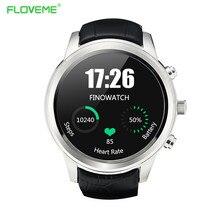 Armbanduhr Bluetooth Smart Uhr MTK6572 Für Andriod IOS Smartphone Passometer GPS Musik Drahtlose Smartwatch Unterstützung Sim-karte