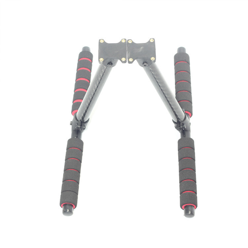 170mm 260mm FPV Landing Gear Skid for RC Quadcopter Multicopter S500 S550 F550 HML Quick Install Hexacopter 500mm pcb board with landing gear for fpv quad s500 pcb quadcopter multicopter frame kit gopro gimbal f450 rc spare parts
