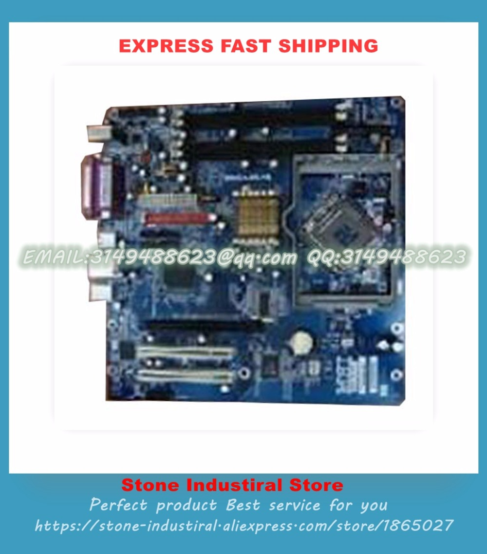 A51 A51P 915G motherboard 39J6197 39J6196 41T3045 100% test good quality nowley 8 6197 0 2