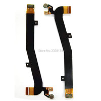 In Stock For Lenovo P70 P70 T P70t New Motherboard Main Flex Cable FPC Replacement Repair