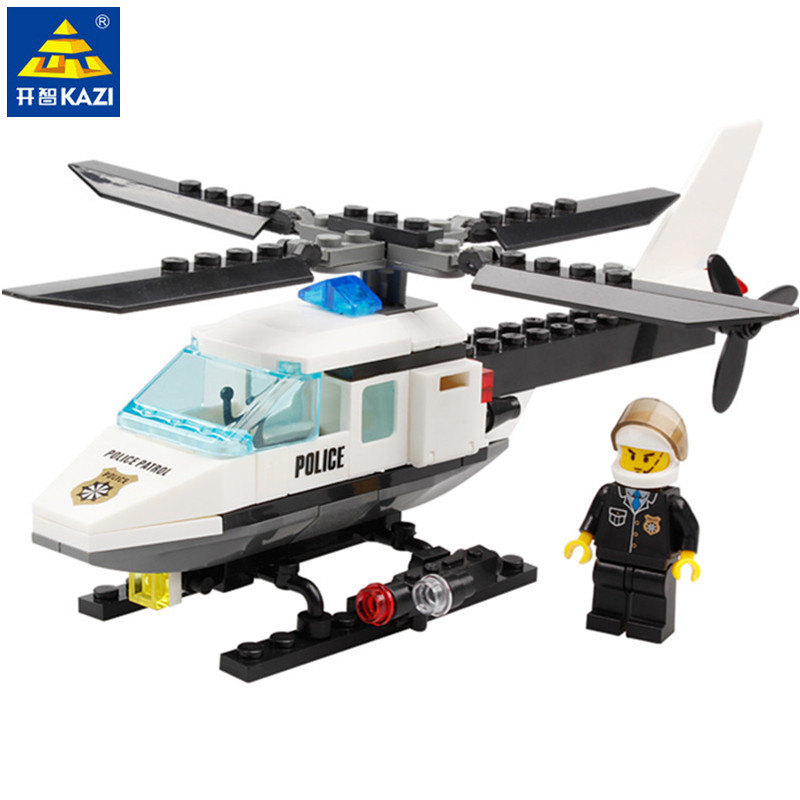 City Police Air Force Plane DIY Bricks Helicopter Building Blocks Sets Brinquedos Compatible LegoINGs Airplane Toys for ChildrenCity Police Air Force Plane DIY Bricks Helicopter Building Blocks Sets Brinquedos Compatible LegoINGs Airplane Toys for Children