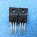 Free shipping 20N60C3 SPA20N60C3 TO-220F N-channel MOS transistor 20A600V Original Product