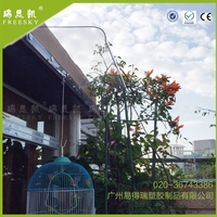 YP4080 2 40x80cm 15 7 X31 5 Invisible New Style Outdoor Use Polycarbonate Awning Installed Polycarbonate