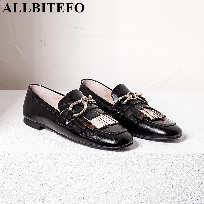 meet 3629c 188f9 Oacute  Beige Modгle Las Completa Tacón Alto Primavera Allbitefo Mujeres  Zapatos Nueva Más Oficina De Negro ...