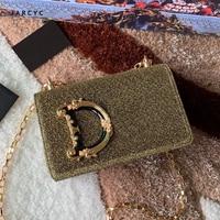 Роскошная итальянская брендовая Этническая сумка с цветочным узором из натуральной кожи Sicilian Shopper Tote Известный дизайнер сумка сумочка и ко