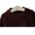 2016 Temperamental Sólido Suéter Para Las Niñas Con Cremallera Tamaño Suéteres Niña Niño Tire Hiver Fille Caliente Suéter de Punto