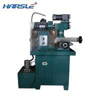 hydraulic bending machine sheet metal forming dies press brake tooling die