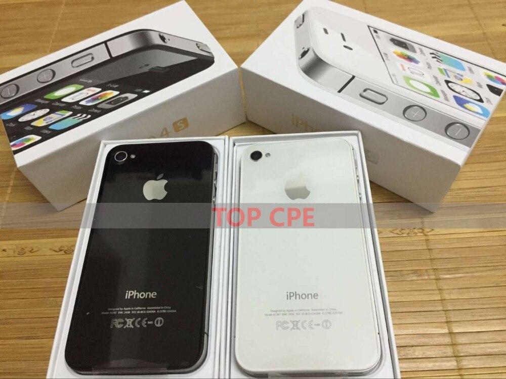 ремонт apple iphone 8gb