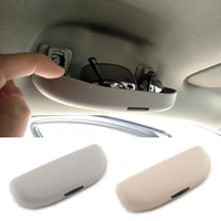 Hot Front Sun Glasses Case For 08 09 10 11Chevrolet Chevy Cruze
