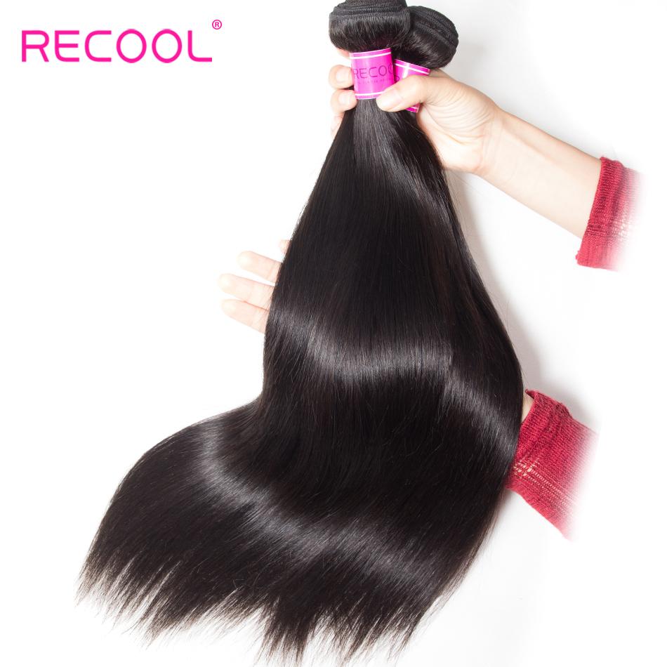 recool-straight-hair-3