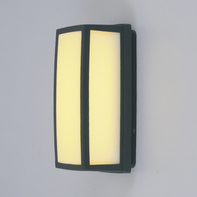 https://ae01.alicdn.com/kf/HTB1YgS6PFXXXXazXpXXq6xXFXXXC/AC85-265V-IP65-Outdoor-LED-Wandlamp-Waterdichte-LED-Veranda-Lamp-Opbouw-Outdoor-LED-Verlichting-Voor-Tuin.jpg_640x640.jpg
