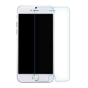 Image 2 - Nillkin Screen Protector For iPhone6 6S 6Plus Amazing H 0.33MM for iPhone 6 Tempered Glass for iPhone 6 Plus Glass