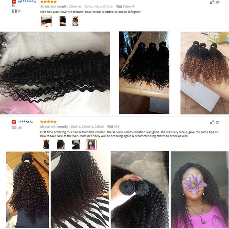 How to store human hair extensions images hair extension hair aliexpress buy cranberry hair store mongolian kinky curly aliexpress buy cranberry hair store mongolian kinky curly pmusecretfo Choice Image