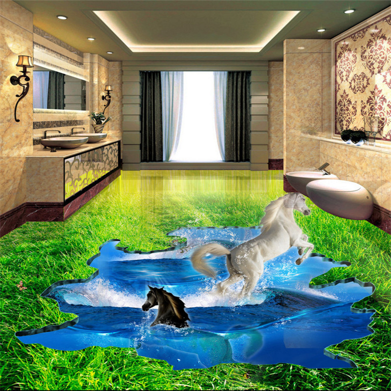 online kaufen großhandel gras fliesen aus china gras fliesen ... - Wohnzimmerbodenfliesen