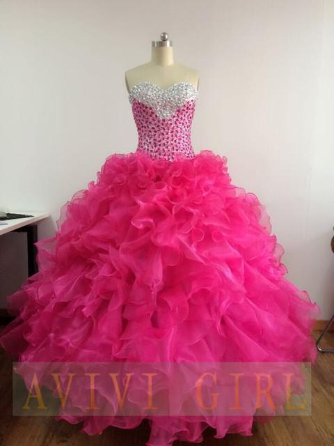 Vestidos de 15 años barato vestidos quinceanera vestidos de quinceanera vestido para 15 anos masquerade vestidos de baile doce 16 vestidos de rosa