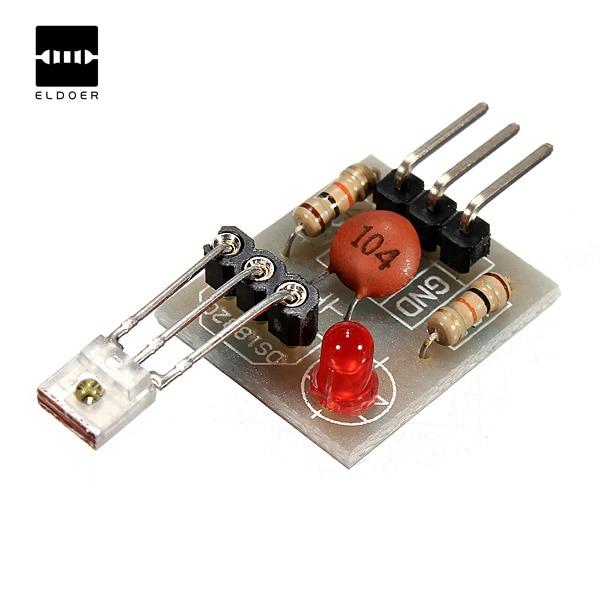 1pc new laser receiver module non modulator tube laser sensor module rh aliexpress com