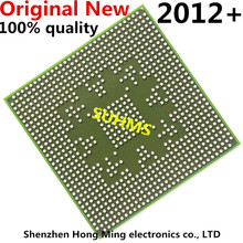 DC: 2012 + 100% Neue G84 750 A2 G84 750 A2 BGA 64Bit 128MB blei freies