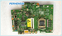 FOR Asus ET2311I all-in-one motherboard desktop mainboard REV 1.3 TESTED PERFECTLY