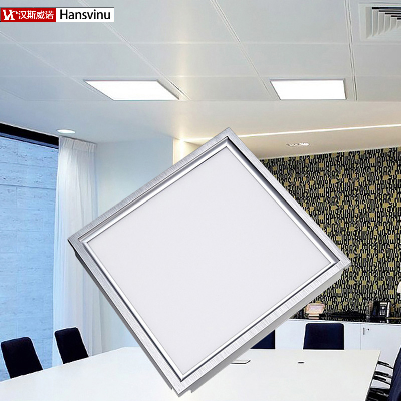 modern office metal led ceiling lights lamp for living room office luminaria abajur lustre lamparas de cheap office lighting