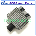 High Quality Blower Motor Resistor Fan Module For For d OEM 940004107 940004106 940004105 940004101 940.0041.07