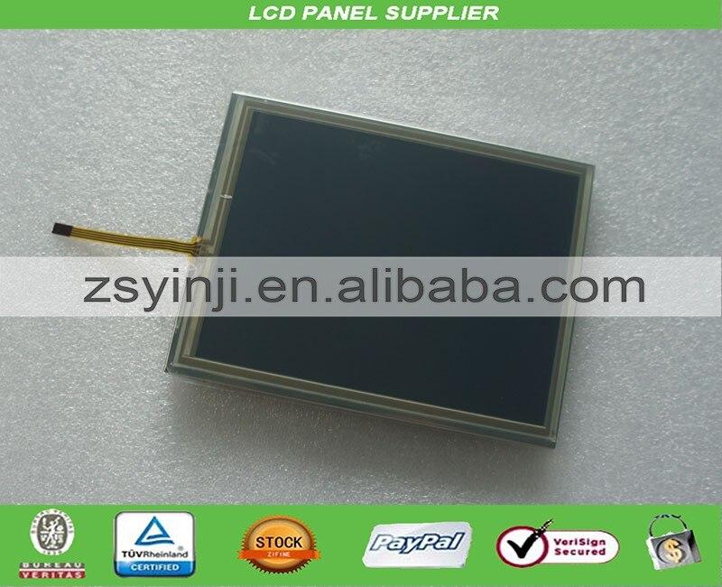 6.5inch lcd panel TX17D01VM2CPA6.5inch lcd panel TX17D01VM2CPA