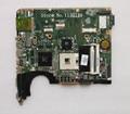 El envío gratuito! 100% probado 605704-001 junta para hp pavilion dv6 dv6-2000 placa base con intel chipset
