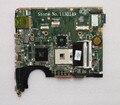 Frete grátis! 100% testado 605704-001 placa para hp pavilion dv6 dv6-2000 motherboard com para intel chipset