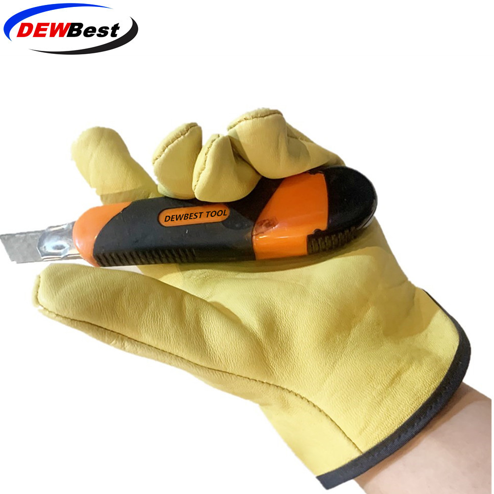 Back To Search Resultshome Frugal Dewbest Work Driver Gloves Touch Screen Gloves Sports Outdoor Riding Running Gloves Hiking Hunting For Men Women Beautiful In Colour