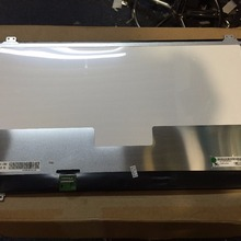 IPS Lp173wf4 Spd1 Laptop-Screen Led-Panel LCD 30pin 1920--1080 Original