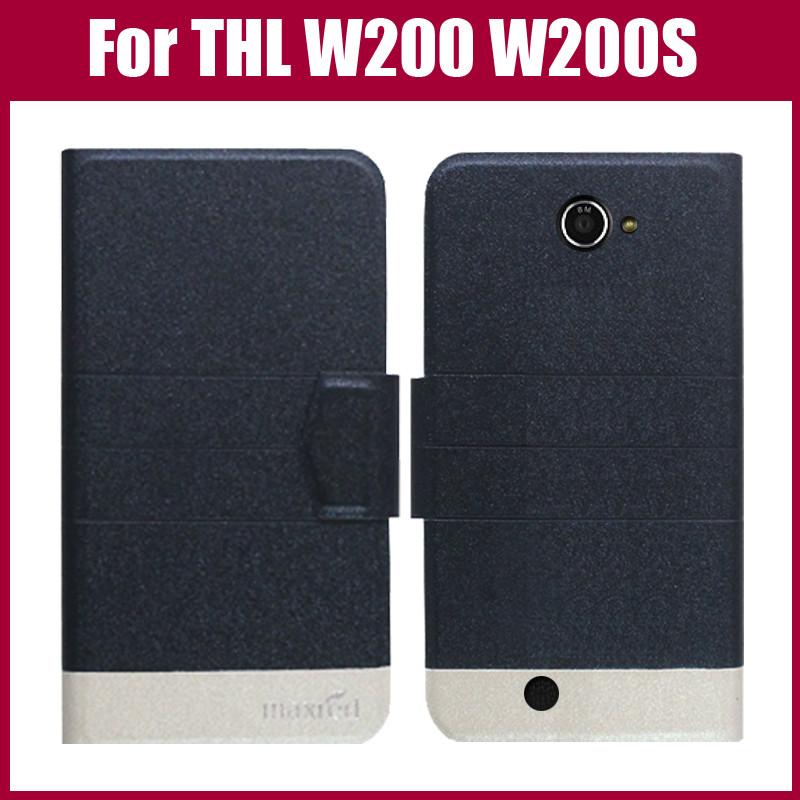 THL W200 W200S